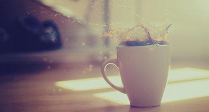 音乐.咖啡.心情