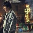 赵薇处女作《致我们终将逝去的青春》高清电影免费在线观看