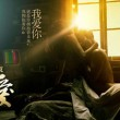 爱情电影《北京爱情故事》