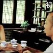爱情微电影《初恋禾田》