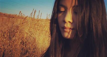 钟童茜—我不相信这个世界
