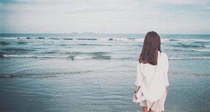 【小北电台】2019,谈一场永不分手的恋爱吧