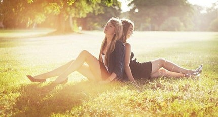 【寂末声线】友情里的一厢情愿