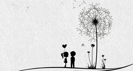 【旧日时光】假如爱有天意
