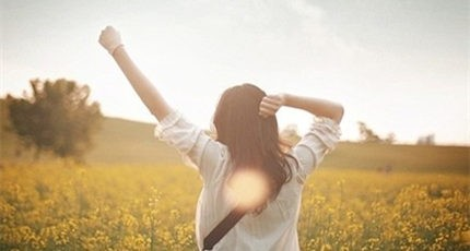 【读给你听】敏感的人不容易幸福