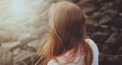 【旧日时光】忘记一个人怎么会需要一辈子