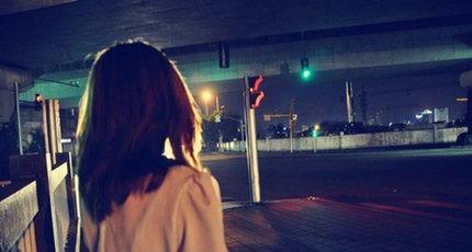 【旧日时光】谢谢爱