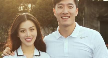 【刘翔葛天离婚】刘翔宣布与葛天离婚 揭刘翔离婚风波内幕