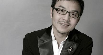 湖南卫视主持人汪涵被增补为民进中央委员