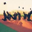 毕业五年,你是否还保持着学习的能力?