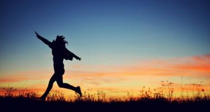 人生要么是一次冒险,要么什么都不是