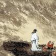 苏轼,用一生把别人的苟且活成潇洒