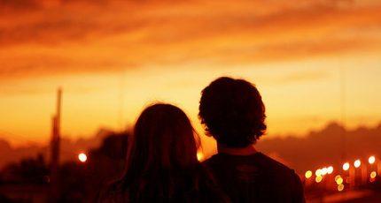 【夜听】有一种陪伴不在身边,却在心间