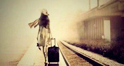 【优美文章精选】有关旅游的文章