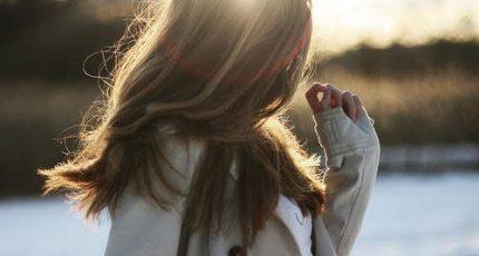 【一个人听蕊希文章】余生很长,我只想找个爱我的人在一起