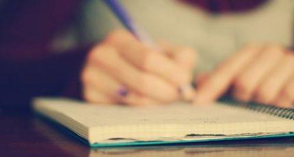 书评怎么写?教你如何写书评