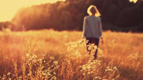 【夜听】如果你真的爱一个人