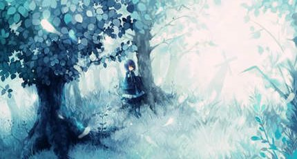 认清一个人,就看他怎么和孤独相处