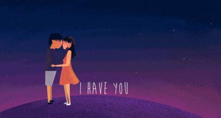 如果可以,我想晚一点遇见你