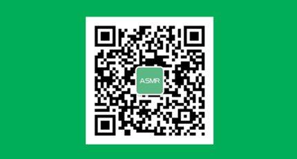 【ASMR催眠音声】无人声助眠音频合集