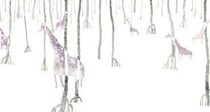《挪威的森林》经典语录精选 每个句子都能打动人心