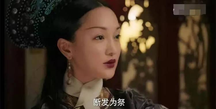 李湘回应王岳伦出轨:会生气的女人才守得住爱情!