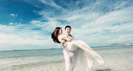 女强男弱的婚姻,为什么都走不到最后