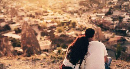 婚姻七年之痒怎么办?如何度过婚姻的七年之痒?
