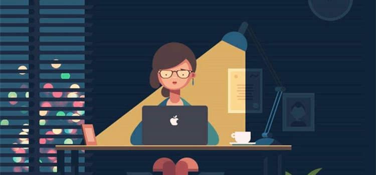 是否需要用多部手机区分工作和生活?