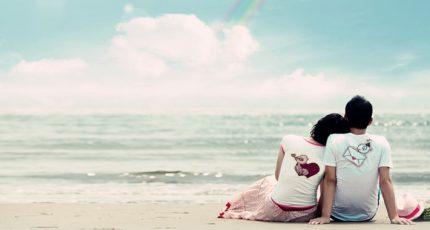 婚姻不是美颜相机,而是一面照妖镜