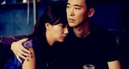 徐静蕾:我时常有病,你永远有药