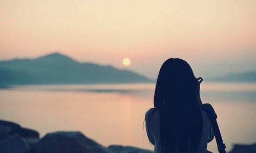 晚安北泰:我还是希望 你能相信爱情