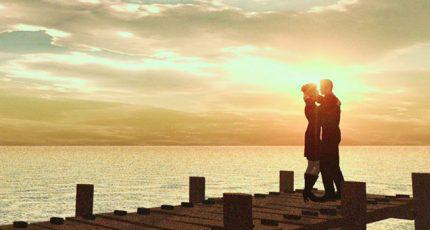 在婚姻里,最先被忽略的是什么?