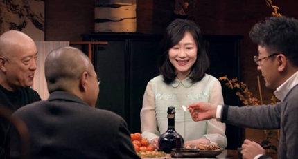 梁文道、刘硕、刘树勇《圆桌派》:大学,谁的青春不迷茫