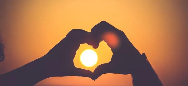 【夜听】真正爱你的人