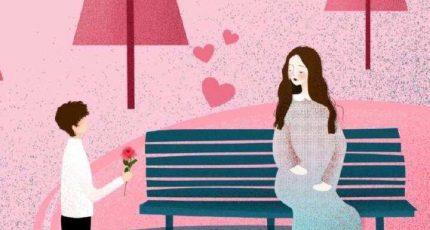 在情感关系中应该如何避免吵架?