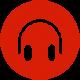 广播电台收音机