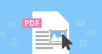PDF Candy编辑器:多功能PDF文件在线转换工具