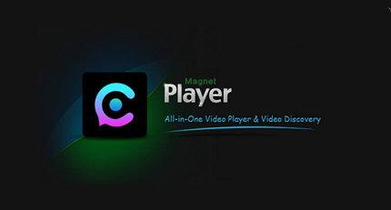 磁力TV云播放器:提供海量影视资源、支持众多下载协议