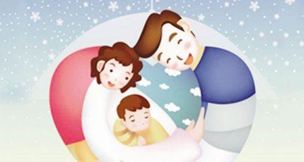 【儿童保险配置清单】儿童保险买哪种最好?医疗险和意外险该怎么选择?