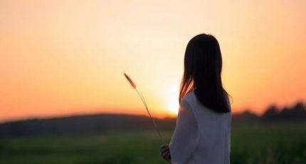 时间总在走,人心总是在变