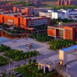 湖南工业大学是几本?湖南工业大学是全国一本!