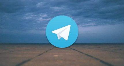 Telegram维基百科介绍及官方中文版下载