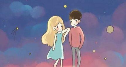"""你怎么看待""""佛系""""恋爱?"""