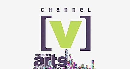 Channel [V](星空卫视音乐台)高清在线直播观看