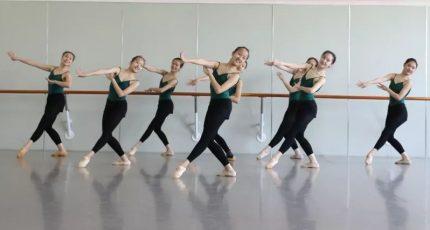 中国舞蹈家协会考级和北京舞蹈学院考级有什么区别?