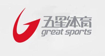 上海五星体育频道高清在线直播观看