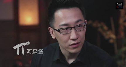 《圆桌派》火锅:火锅江湖,你属哪一派?