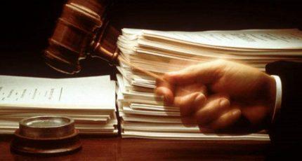 李贝:民法典如何建构完善的定金制度?