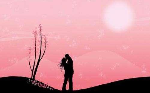 最好的恋爱,是把彼此变成更好的存在